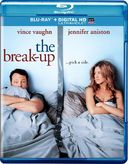 The Break-Up (Blu-ray)