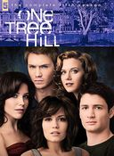 One Tree Hill - Complete 5th Season (5-DVD)