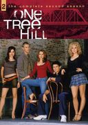 One Tree Hill - Complete 2nd Season (6-DVD)