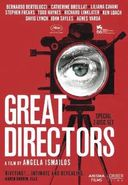 Great Directors (2-DVD)