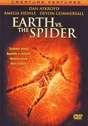 Earth Vs. The Spider (Made For TV Version)