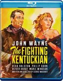 The Fighting Kentuckian (Blu-ray)