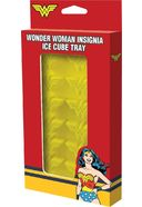 DC Comics - Wonder Woman - Ice Cube Tray