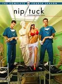 Nip / Tuck - Complete 4th Season (5-DVD)
