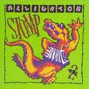 Alligator Stomp, Volume 2