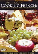 Food - Cooking French, Volume 2: The Cuisine of