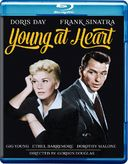 Young at Heart (Blu-ray)