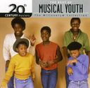 The Best of Musical Youth: 20th Century Masters /