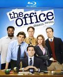 Office (USA) - Season 7 (Blu-ray)