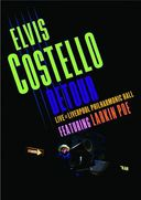 Elvis Costallo - Detour Live at Liverpool