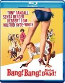 Bang! Bang! You're Dead! (Blu-ray)