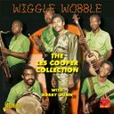 Wiggle Wobble: The Les Cooper Collection (2-CD)