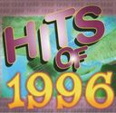 Hits of 1996