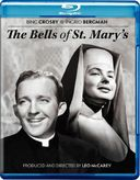 The Bells of St. Mary's (Blu-ray)