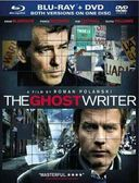 The Ghost Writer (Blu-ray + DVD)