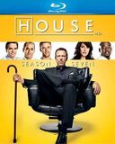 House - Season 7 (Blu-ray)