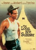 Long Hot Summer (Widescreen)
