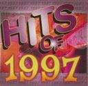 Hits of 1997