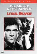 Lethal Weapon (Director's Cut) (Widescreen)