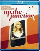 Up the Junction (Blu-ray)