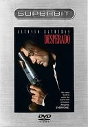 Desperado (The Superbit Collection)