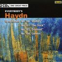 Everybody's Haydn - Symphonies: No. 100