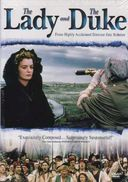 The Lady and the Duke (Subtitled)
