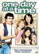 One Day at a Time - Complete 1st Season (2-DVD)