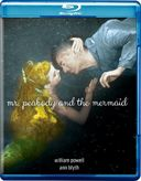 Mr. Peabody and the Mermaid (Blu-ray)