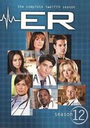 ER - Complete 12th Season (6-DVD)