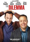 The Dilemma (Widescreen)