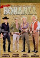 Bonanza - Best of Bonanza (3-DVD)