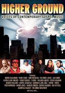 Higher Ground - Voices of Contemporary Gospel
