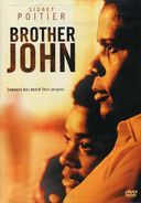Brother John (Widescreen)
