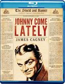 Johnny Come Lately (Blu-ray)