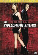 The Replacement Killers (Widescreen) (Special