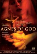 Agnes of God (Widescreen)