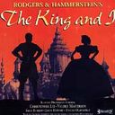 The King And I: Selected Highlights (1994 London