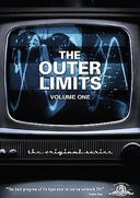 Outer Limits - The Original Series, Volume 1