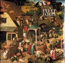 Fleet Foxes (2-LPs)