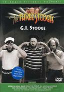 The Three Stooges - G.I. Stooge