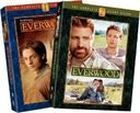 Everwood - Complete 1st & 2nd Season (12-DVD)
