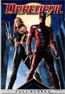 Daredevil (Full Screen) (2-DVD)