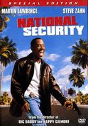 National Security (Special Edition)