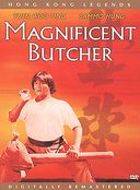 The Magnificent Butcher (Hong Kong Legends)