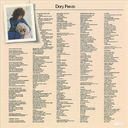 Dory Previn [Collectors Choice]