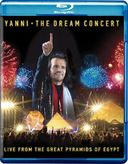 Yanni - The Dream Concert: Live from the Great