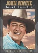 John Wayne - American Hero, Hollywood Legend