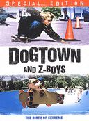 Skateboarding - Dogtown and Z-Boys (Full Screen)