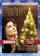 A Time for Miracles (DVD + CD)